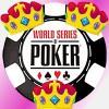 WSOP: Jake Cody earns coveted triple crown; Francesco Barbaro takes Event #3