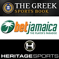 betjamaica-thegreek-heritage-sports