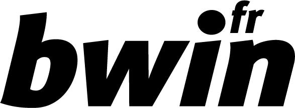 fr bwin