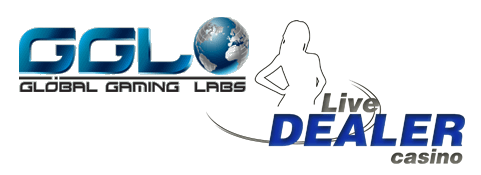 Global Gaming Labs - Live Dealer Casino Product