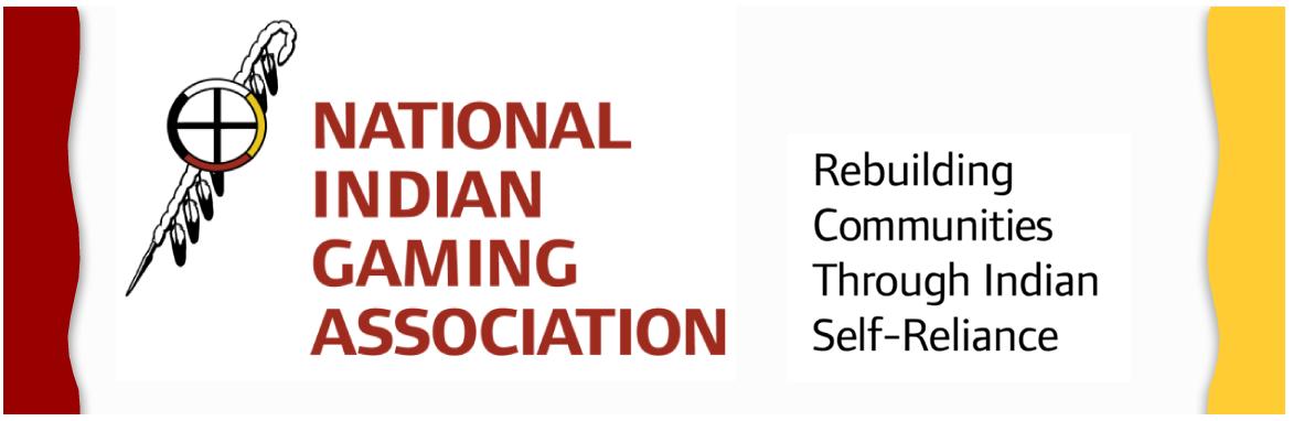 National Indian Gaming Association