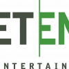 Net Entertainment loses another senior executive