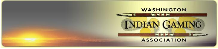 Washington Indian Gaming Association