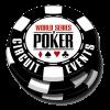 World Series of Poker® 2011-2012 WSOP Circuit Schedule