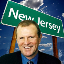 That s one successful NJ online gambling bill