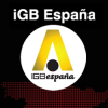 Conference Schedule Released for iGB España 2011