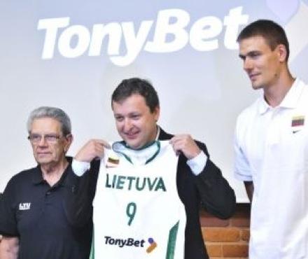 tonybet eurobasket