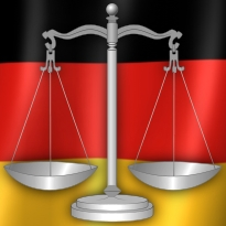 german-court-upholds-online-gambling-ban