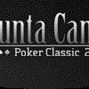 CalvinAyre.com sponsors Punta Cana Poker Classic 2011