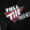 Subsidiary of Full Tilt Poker to make 180 employees redundant