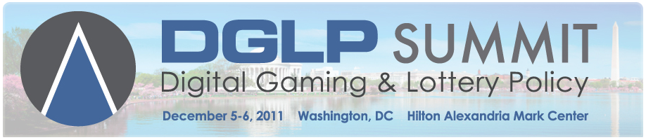 Digital Gaming and Lottery Policy Summit 2011