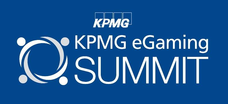 KPMG eGaming Summit 2011