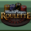 QuickFire debuts multiplayer roulette