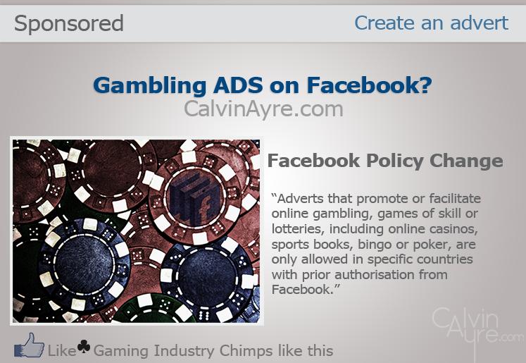 online live casino casino online gambling
