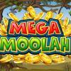 Microgaming slot jackpot hit makes lucky player mega moolah; Novomatic celebrates Italian breakthrough