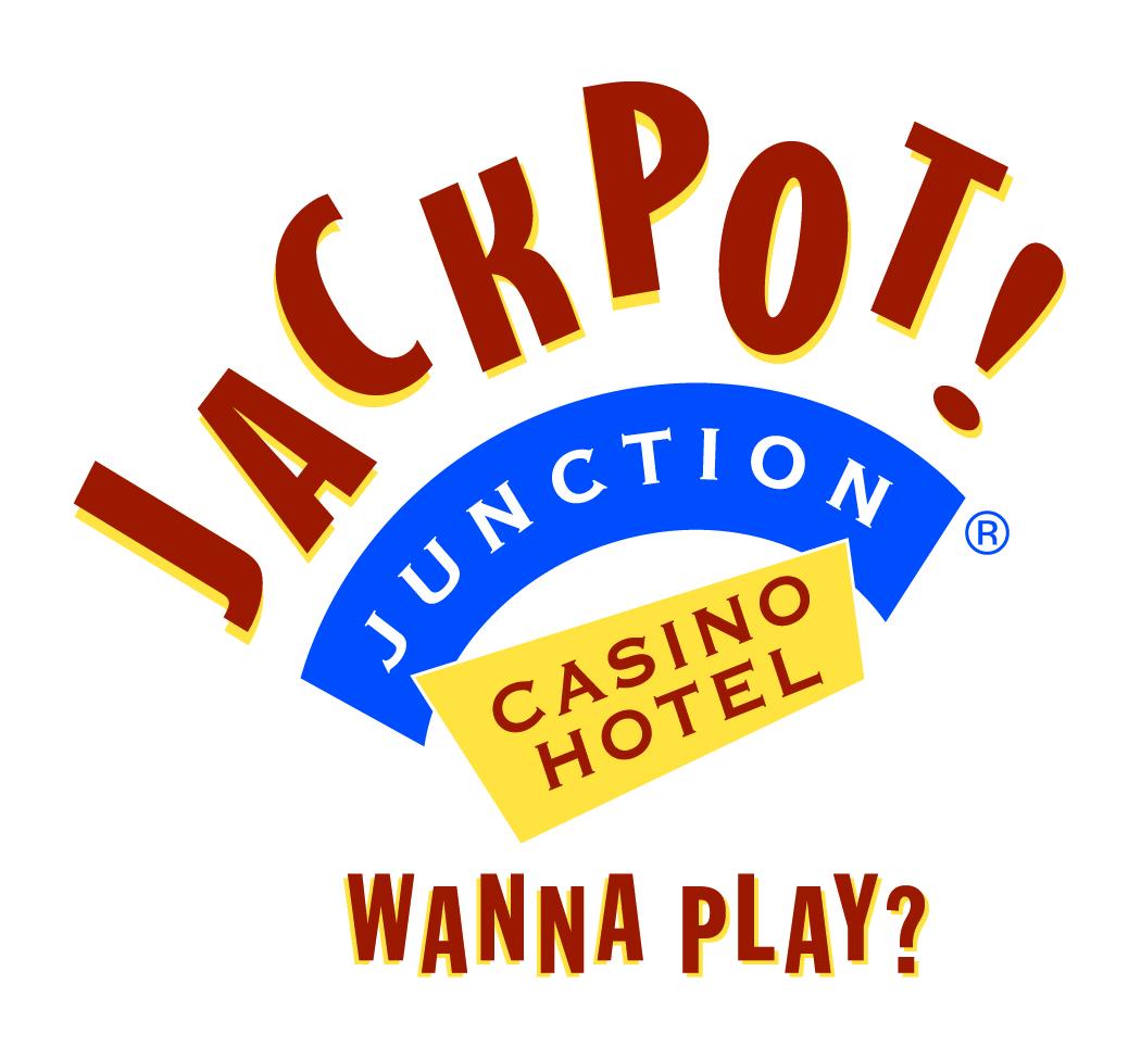 grand casino swiss jackpot