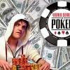 Pius Heinz defeats Martin Staszko to win 2011 WSOP Main Event