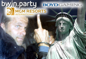 bwin-party-mgm-boyd-deal