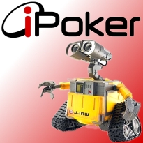 Poker bot winnings