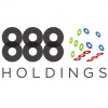 888 holdings stand to benefit the most out of DoJ decision