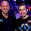 WSOP's Big One for One Drop™ Officially Becomes a Bracelet Event