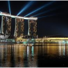 Marina Bay Sands Casino takes Asian High-rollers to the High Court; Vietnamese Transport officials caught in chess gambling scandal
