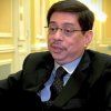 Jose Mari Ponce of CEZA Interview