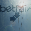 Repairing Betfair