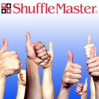shuffle-master