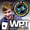 Viktor Blom wins PCA Super High Roller; David Shallow takes WPT Ireland