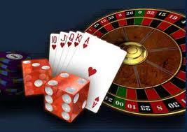 Заробляти через Інтернет казино Фламінго казино Алмати
