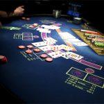 Florida residents want a say; Nevada casino debt sets record; No one hurt after Cincinnati accident