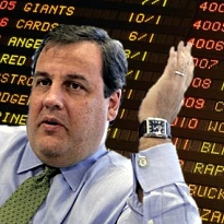 christie-new-jersey-sports-betting-law
