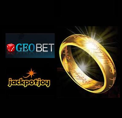 new independent online casino