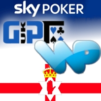 Best Ireland Poker Sites