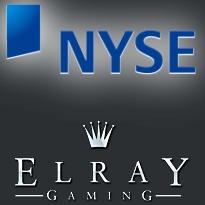 nyse-elray-gaming