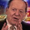 Sheldon Adelson's Long-Shots