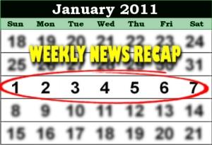 weekly-news-recap-january-7