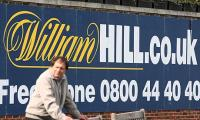 Hills hire lawyers to fight a whole kingdom