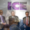 ICE Totally Gaming Conference Highlights