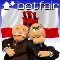 Gibraltar gambling commission