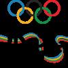 London Olympics proves golden for UK sports books