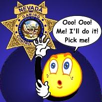 neues online casino american pocker