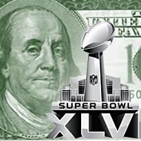 super bowl line vegas sportsbook bitcoin withdrawal