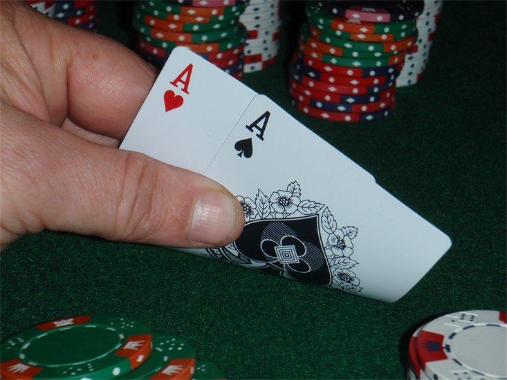 azino777 покер