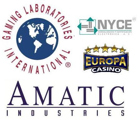 online casino europa casino gaming
