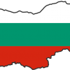 Bulgaria adds more websites to its online gambling blacklist; Slovenia to introduce new gambling law