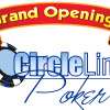 Circle Line Poker Launches on the Everleaf Gaming Network