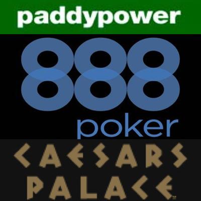 888 poker 64 bit