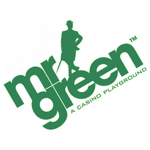 Ask for Mr Green